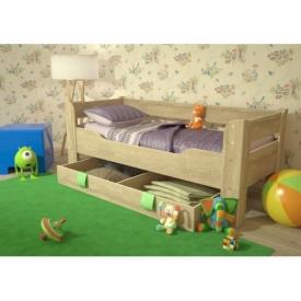 Кровать МИЙА 4