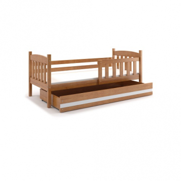 Детская кровать в Калининграде