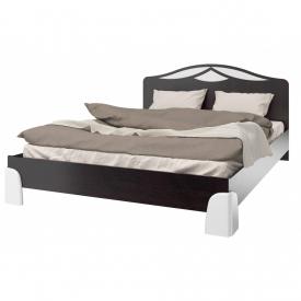 Кровать LADANEA 160