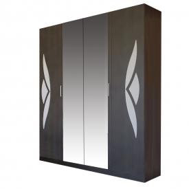 Шкаф 4D LADANEA