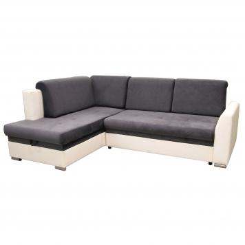 Купить диван в Калининграде