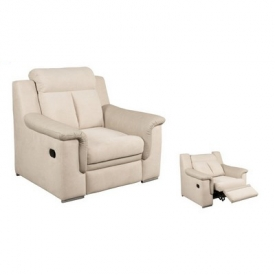 Кресло LUNA Relax