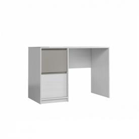 Компьютерный стол для офиса Mati B1