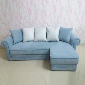 Угловой диван Mondial
