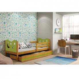 Кровать для подростка Max Adler