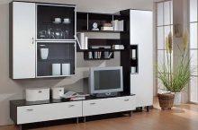 Народный выбор: лучшая мебель по мнению калининградцев. Часть 2