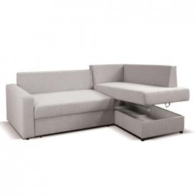 Угловой диван MONTE