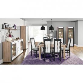 Мебель для столовой Naomi
