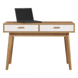 Письменный стол NORDIC