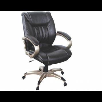 Офисное кресло ARNOLD