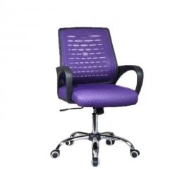 Офисное кресло MAGISTR