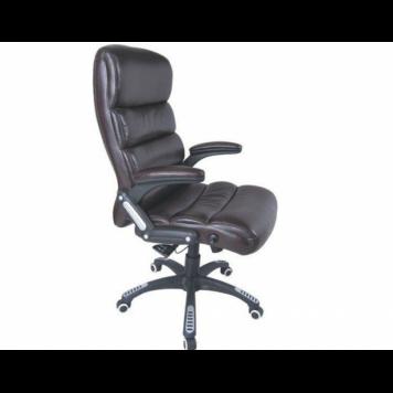 Офисное кресло ROBERT