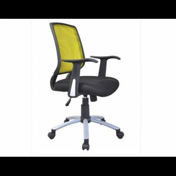 Офисный стул ACADEMIC