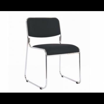 Офисный стул CANE