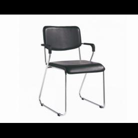 Офисный стул CONIGLIO