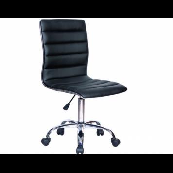Офисный стул MINNESOTA