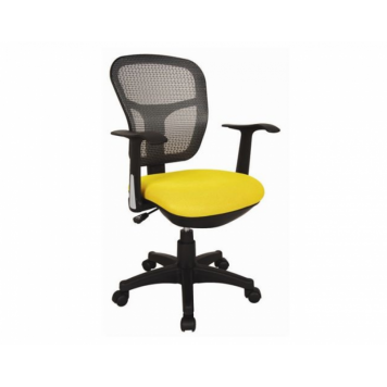 Офисный стул PREMIER