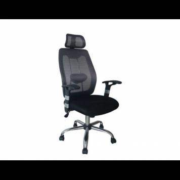 Офисный стул PRESIDENT