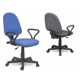 Офисный стул PRESTIGE