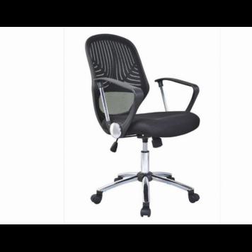 Офисный стул PROFESSOR