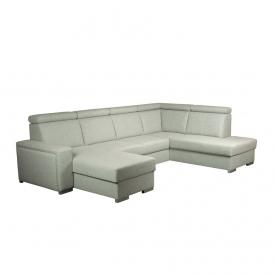 Угловой диван ONTARIO II