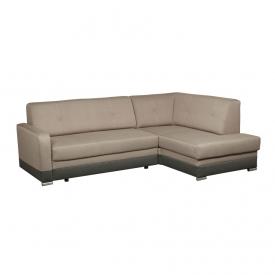 Угловой диван OREGON