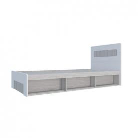 Кровать с подъемным механизмом Палермо Юниор