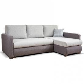 Угловой диван PARMA