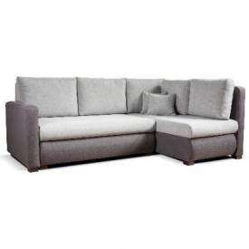 Угловой диван PARMA II
