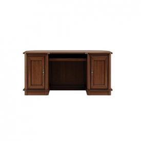 Роскошный письменный стол Wersal W35