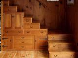 Практичная штучка: как выбрать максимально практичную мебель.
