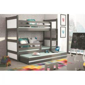 кровать для детей в Калининграде