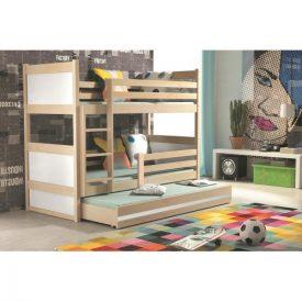 Кровать в детскую в Калининграде