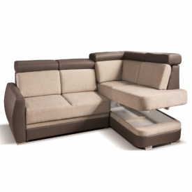 Угловой диван RIVA