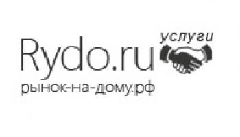 Доска объявлений Rydo