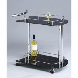 Сервировочный стол NICO