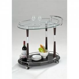 Сервировочный стол PRIME