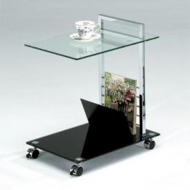 Сервировочный столик MAGGIE