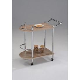 Сервировочный столик NORDIK