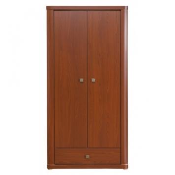 Шкаф 2D BOGO