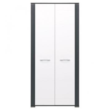 Шкаф 2D NAOMI