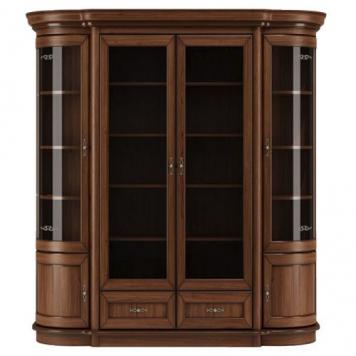 шкаф для книг в Калининграде