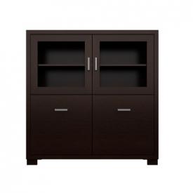 Шкаф для книг Vero N20