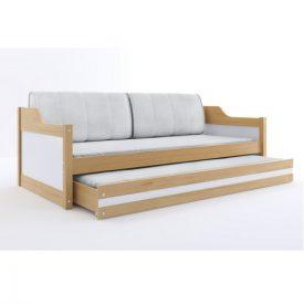 детский диван в Калининграде