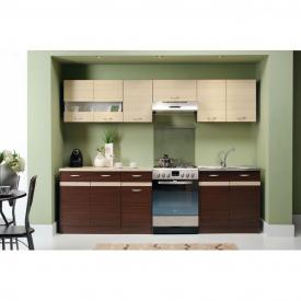 Современная кухня Eliza 260
