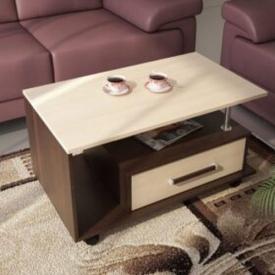 Журнальный стол 5