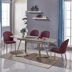 Стол NORTICA BL011