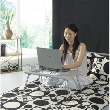 Столик для ноутбука ST-F1060