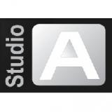 Идеи интерьера, компания Studio A