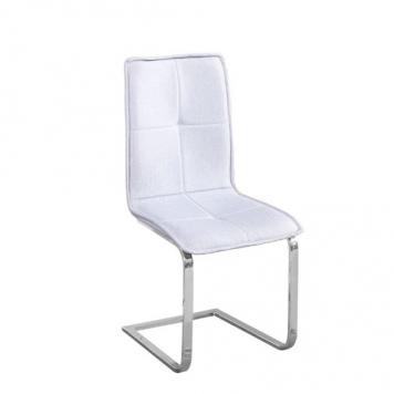 купить стул в калининграде